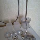 Аксессуары для ванной., Челябинск