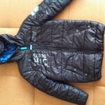 Продам куртку осеннюю, Челябинск