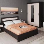 Новая Спальня Дина-4, Челябинск