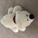 мягкая игрушка медведь., Челябинск