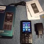 Телефон  Рhilips  Е570 xenium, Челябинск