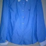 блуза-рубашка женская, Челябинск