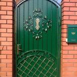 Изготовление и монтаж дверей, Челябинск