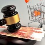Юридическая защита прав потребителей, Челябинск