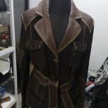 Новая женская куртка, Челябинск