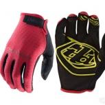Перчатки Troy Lee Designs Sprint Glove Red XL 11, Челябинск