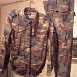 Продам кадетский костюм, Челябинск