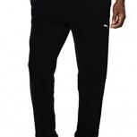Продам штаны Puma Men's Sweatpants размер S, Челябинск