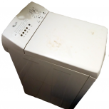 Продам бу стиральную машинку- автомат Ardo TL 80 E, Челябинск