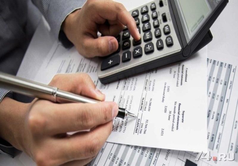 налоговые споры стоимость услуг