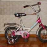 Велосипед детский Орион, Челябинск