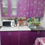 Продам кухонный гарнитур, Челябинск