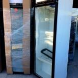 Универсальный Шкаф холодильный Ice Stream dynamic (UBC group), Челябинск
