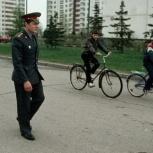 Приму в дар велосипед для пенсионера, Челябинск