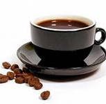 """Кофе """"Вишня в шоколаде"""" зерно. Натуральный., Челябинск"""