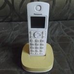 Panasonic KX-TGC310 RU, Челябинск