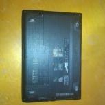 Продам Acer Aspire E 15, Челябинск