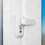 Автоматический детский замок на окна. Универсальный блокирующий замок., Челябинск