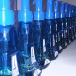 Продам отдел косметики и парфюмерии, Челябинск