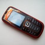 Телефон nokia 2600c-2 (пр-во : венгрия), Челябинск