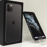 Смартфон Apple iPhone 11 Pro Max 512GB A2218, Челябинск