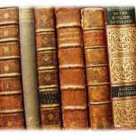 Куплю старинные книги, Челябинск