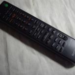 Пульт к  минидисковой деке  Sony MDS-JE480, Челябинск