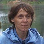 Репетитор по математике, подготовка к ЕГЭ, Челябинск