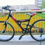 Новый велосипед  шимано лепестки  новый велосипед, Челябинск