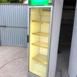 Витринный холодильный шкаф Sfa Cool CMV375 Турция, Челябинск