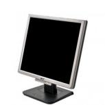 Продам монитор Acer AL 1716, 17 дюймов, Челябинск