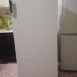 """Продам холодильник """"Полюс"""" б/у в хорошем состоянии, Челябинск"""