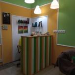 Готовый бизнес, Челябинск