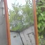 Зеркало, Челябинск