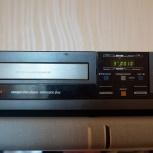 Philips CD-104, Челябинск