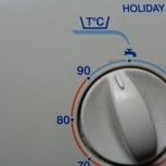 Запчасти к стиральной машине candy бу, Челябинск