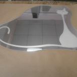 Изготовление зеркал, Челябинск