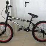 Велосипед BMX, Челябинск