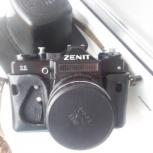 Зенит 11 Zenit 11, Челябинск
