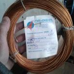 Продам бортовой провод БПВЛМЭ 0.35 из наличия, Челябинск