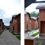 Продается Отель, Челябинск