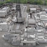 Блоки фбс 24-4-6, Челябинск