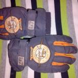 перчатки непромокаемые для мальчика, Челябинск