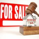 Помогу купить имущество с торгов по банкротству, Челябинск