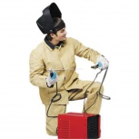 Замена батарей сантехник, Челябинск