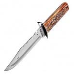Нож рыбака 26050/105 873-333 продам, Челябинск