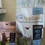 Корм для котят Applaws Холистик, Челябинск