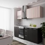 Новая кухня. модель инга-5, Челябинск