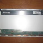 Матрица для ноутбука N173HGE-L11, Челябинск