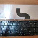 Клавиатура для ноутбука : ACER новые, гарантия 3 месяца, Челябинск